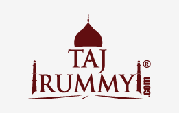 Taj RummyPlay online game and win real money