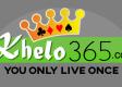khelo365 poker review
