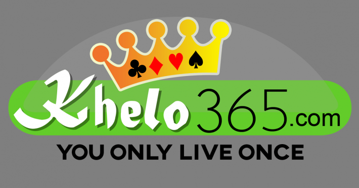 khelo365 poker review