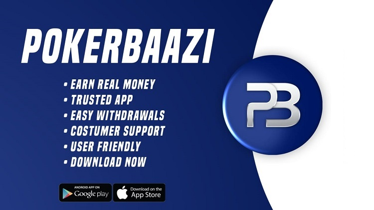 pokerbaazi-apk-app-download