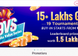 9stacks app download-min