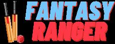 FantasyRanger