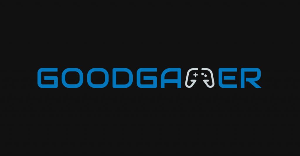 GoodGamer Referral code